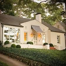best 25 brick cottage ideas on pinterest french cottage brick