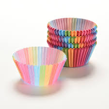 cup cake holder 100 pcs paper cake cup greaseproof cupcake holder muffin