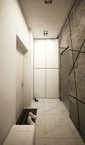 Deko Blau Interieur Idee Wohnung 1 Zimmer Wohnung Einrichten 13 Apartments Als Inspiration