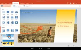 android office free microsoft office for iphone and android tablets askvg