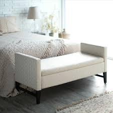Strata Bedroom Furniture by Henley Bedroom Furniture Henleyhenley Fitted Bedroom Furniture In