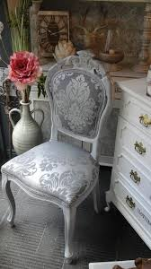 Silver Painted Furniture Bedroom 44 Best Frenchic Paint Images On Pinterest Painted Furniture