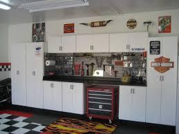workshop designs garage workshop design and garage workshop designs house plans