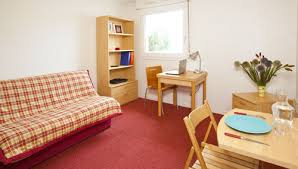chambre universitaire bordeaux logement étudiant à bordeaux résidence étudiante les estudines yser