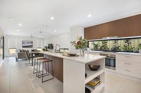 Home Design Building Group Brisbane by New Home Builders In Qld