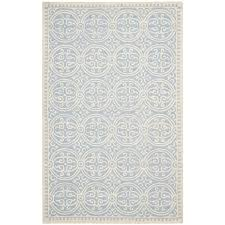 Blue Wool Rug 15 Wool Area Rugs That Are Budget Friendly Grace Gumption