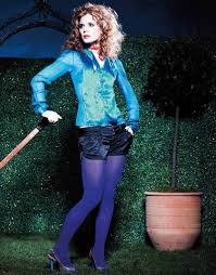 Hit The Floor Pool Dance Scene - emilia fox on the noble art of pole dancing and how she learned to