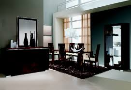 Matching Dining And Living Room Furniture by Capri Capri U0026 Cindy Beds Modern Bedrooms Bedroom Furniture