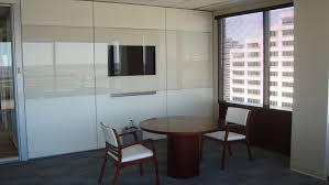 National Waveworks Reception Desk Formidable Asset Management Ostermancron