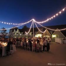 ge outdoor lighting control furniture comfortable how hang outdoor string lights lighting