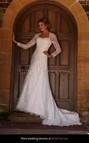 bridesmaid dresses richmond va used wedding dresses charlottesville va wedding dresses in jax