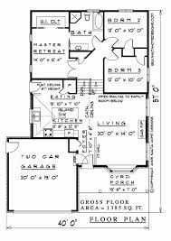 backsplit floor plans 53 best back split renovation images on pinterest blueprints for