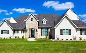 tulsa home builders floor plans house plans