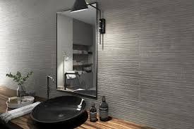 schöner wohnen badezimmer fliesen fliesen für kleine bäder schöner wohnen