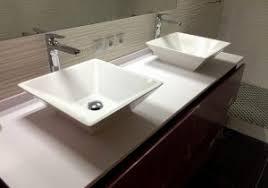 salle de bain plan de travail meuble de salle de bain avec plan de travail lovely plan vasque en