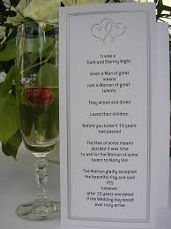 sle of wedding invitation wedding invitation wordings sle wedding invitation