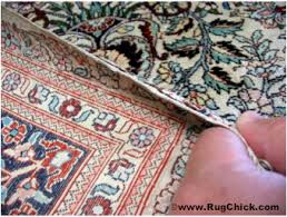 Silk Turkish Rugs Fake Silk Rugs What You Need To Know U2013 Rug