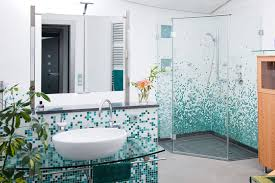 design your bathroom why you to mosaic set tiles for your bathroom bathroom