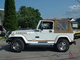 teal jeep wrangler wrangler wrangler yj laredo