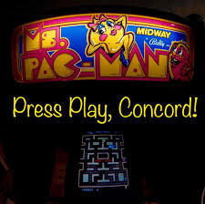 the basement arcade bar home facebook