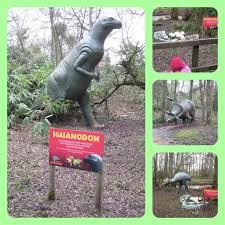 peppa pig world and paultons park southampton hampshire kids