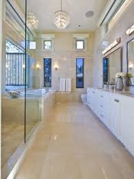 Narrow Bathroom Designs Colors Best Floor Tiles Bath Design Pictures Remodel Decor And Ideas