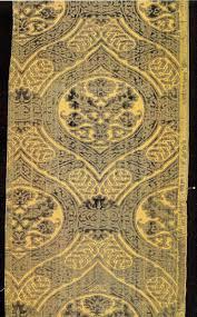 tissus motif paris a history of graphic design chapter 76 graphic design for textile