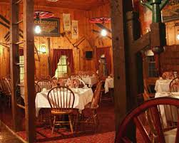 family dining restaurants in gettysburg pa casual dining