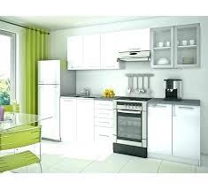 meuble blanc de cuisine meuble cuisine blanc cuisine cuisine cuisine cuisine meuble blanc
