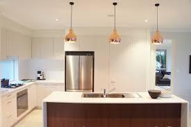 Lifestyle Designer Homes Nsw Free Image Gallery - Lifestyle designer homes