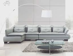 living room creative sofa set for living room design luxury home