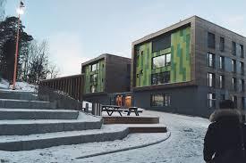 aga in modern kitchen first article østfold university college profile erasmus in