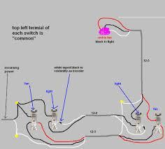 3 in three wire alternator wiring diagram gooddy org