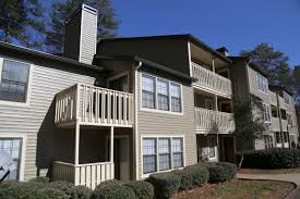 House For Rent In Bangalore Homes For Rent In Decatur Ga Homes Com