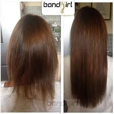 keratin bond hair extensions hair extensions birmingham solihull coventry mobile service
