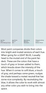 Blue Paints Pale Blue Paint Best 25 Pale Blue Paints Ideas On Pinterest