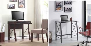 Bestbuy Computer Desk Hot Computer Desks On Clearance At Best Buy Starting At Just