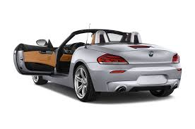 bmw convertible 2015 2015 bmw z4 reviews and rating motor trend