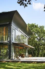 exciting prefab homes california with small modular prefabricated