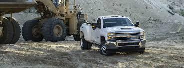 2017 chevrolet silverado 3500hd heavy duty truck chevrolet canada