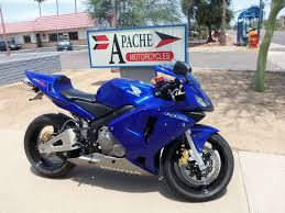 new honda cbr 600 page 126231 new u0026 used motorbikes u0026 scooters 2004 honda cbr600rr
