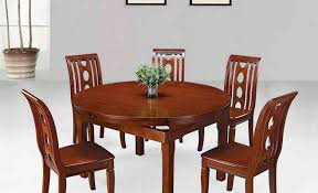 Jcpenney Dining Room Furniture Appealing Model Of Motor Great Duwur Magnificent Munggah