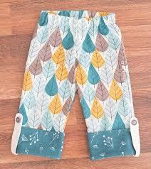 free pattern pajama pants free pattern cuffed pajama pants for toddlers sewing