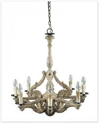 Wood Pendant Light Fixture Make A Charming Home With Affordable Farmhouse Style Lighting An