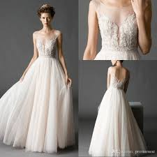 watters wedding dresses watters wedding dresses wedding dresses wedding ideas and