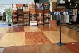 most durable flooring for pets gurus floor