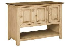 amish roseburg island with two drawers and two doors collection of amish turned leg kitchen island with two doors amish