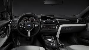bmw inside 2014 take the bmw 335i off your list it u0027s now the 340i autoweek
