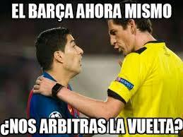 Barca Memes - barcelona vs juventus los memes que dejó la derrota de los
