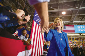 The Radical Plan To Destroy by Want To Understand Hillary Clinton Read Saul Alinsky